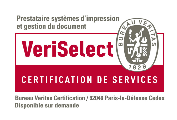 1107819717_71_bureau-veritas-certification_veriselect_systeme-impression.jpg